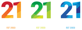 21Creative, 21Search & 21Social