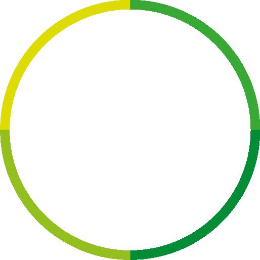 58 #1 Organic Rankings
