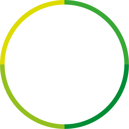 506 Page 1 Rankings