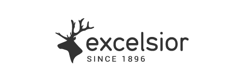 Excesior