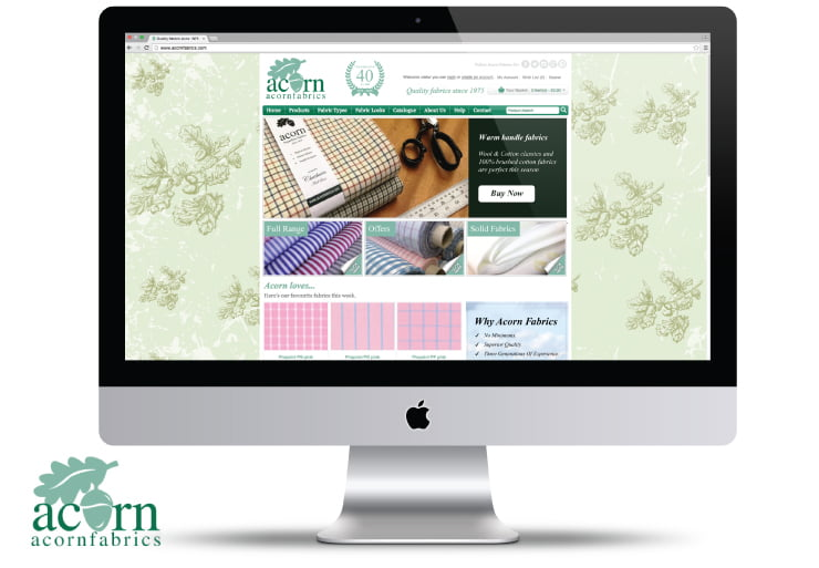acorn-fabrics-desktop
