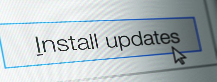 The-importance-of-maintaining-your-website-update-updates
