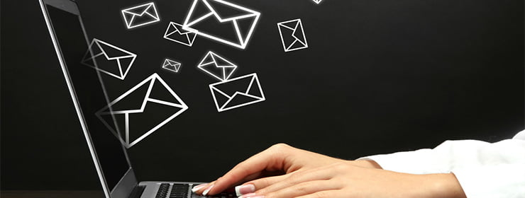Why-you-should-be-using-email-marketing-1