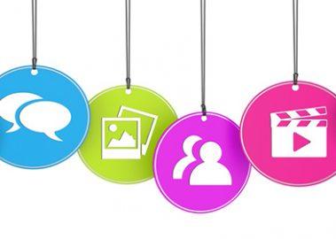 Win New Customers With social media marketing