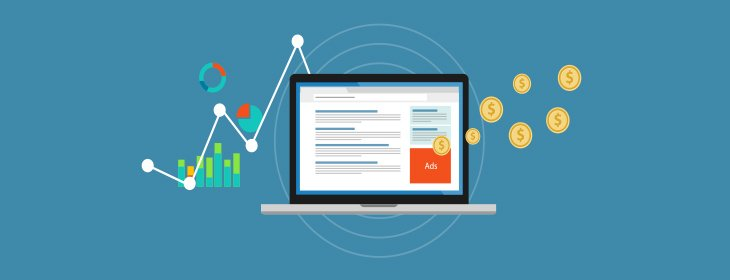 How your business can benefit with Pay Per Click