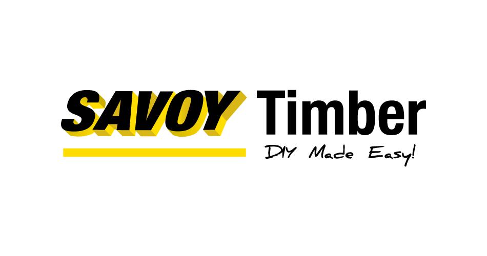 Savoy Timber