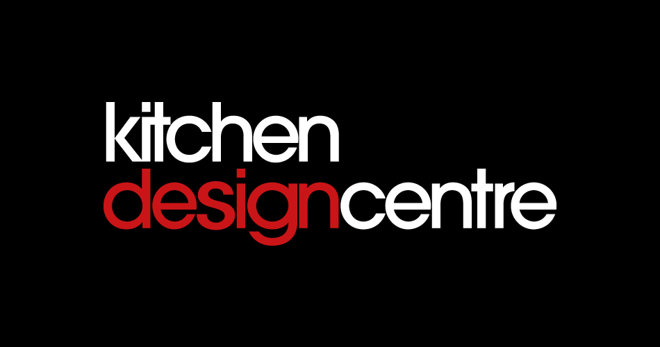 Kitchen Design Centre Logo