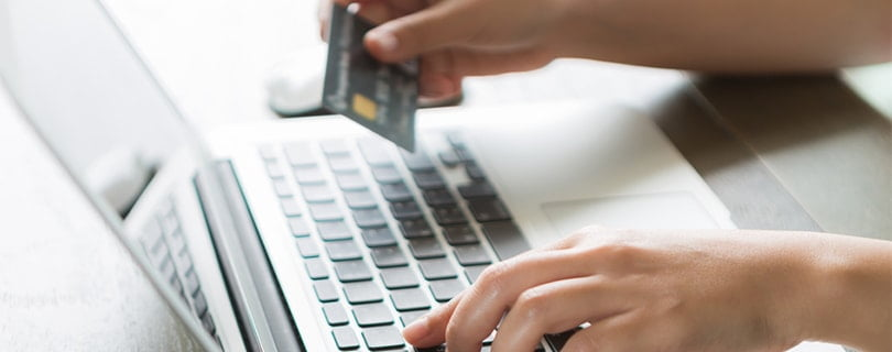 PCI DSS what does your business need to know feature image