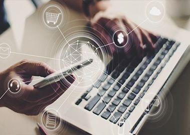 uk government plans to make britain a digital nation thumbnail