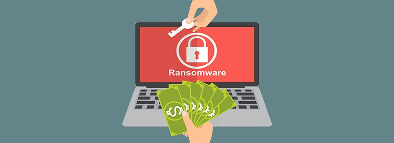 how to protect your business from the wannacry ransomware feature image