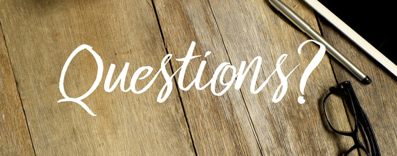 the questions you need to ask when choosing a digital agency feature image