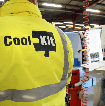 CoolKit