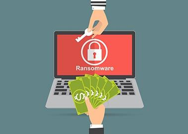 how to protect your business from the wannacry ransomware thumbnail