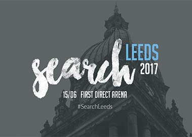 21 key insights from search leeds 2017 thumbnail