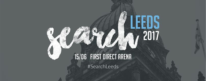 21 key insights from search leeds 2017 banner