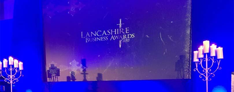 twentyone amongst finalists at lancashire business awards feature image