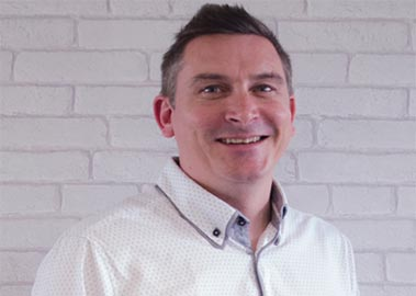 twentyone appoints ashley chaplin as seo manager thumbnail