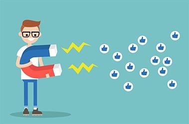 our 5 golden rules for business social media etiquette thumbnail