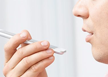 how voice search is about to change our world thumbnail