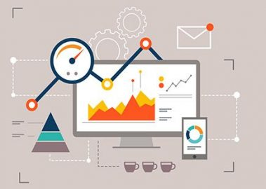 combining seo and cro services