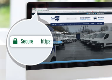 do your customers know your website is secure thumbnail