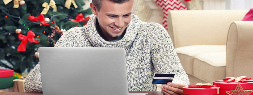 make sure you know how your customers are shopping this christmas feature image