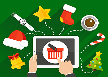 tips to optimising your ppc campaigns for maximum profit at christmas mobile