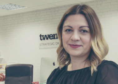 annmarie whatmough joins twentyone