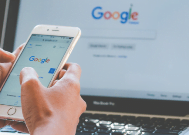 google site speed mobile browsing
