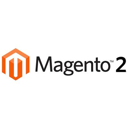 magento 2 development banner