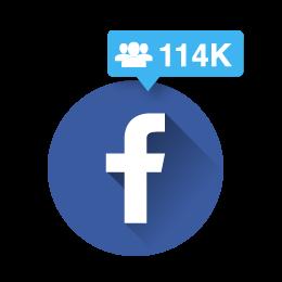 Facebook Reach