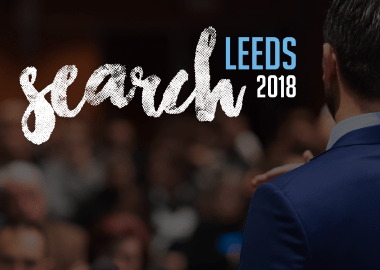 Search Leeds 2018