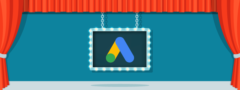 Google AdWords rebrands to become Google Ads