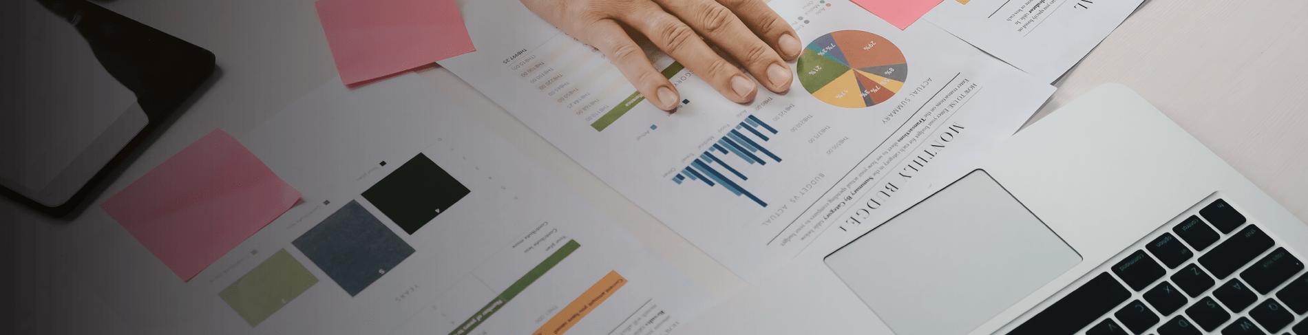 Digital Consultancy