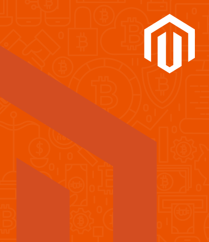 Magento 2 Website Design & Development