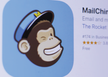 Mailchimp demonstrates how to get a rebrand right