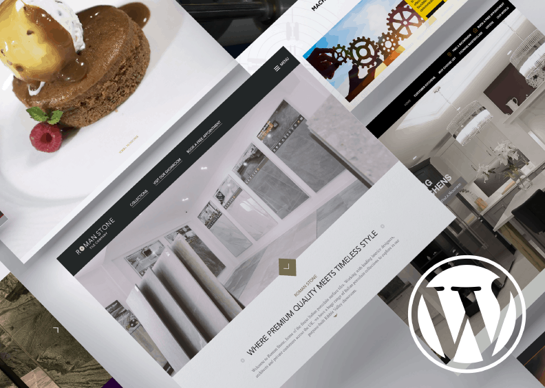 Budget or custom Wordpress themes - which should you choose?