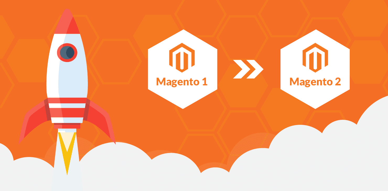 Do I really need to upgrade to Magento 2?