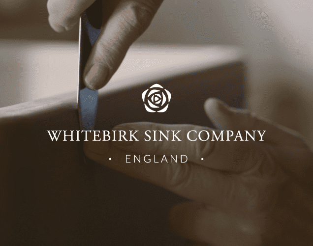 Whitebirk Sink Company expand into North America