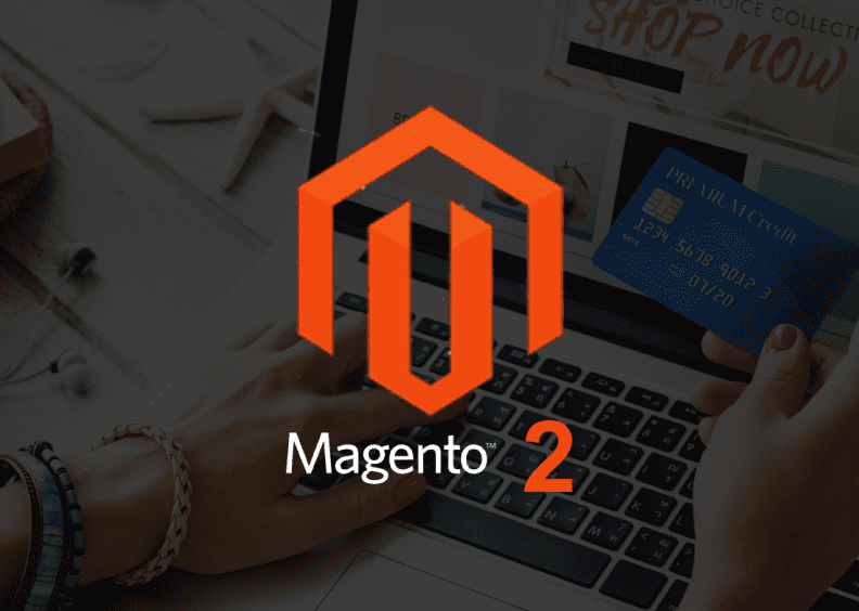 6 reasons to upgrade to Magento 2
