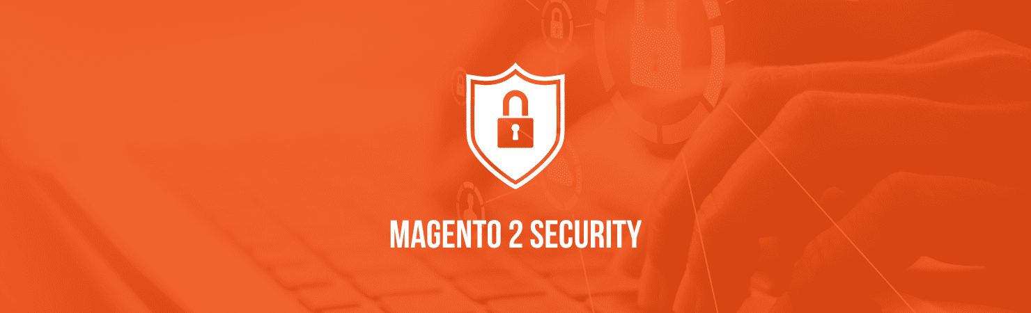 Magento2 Security