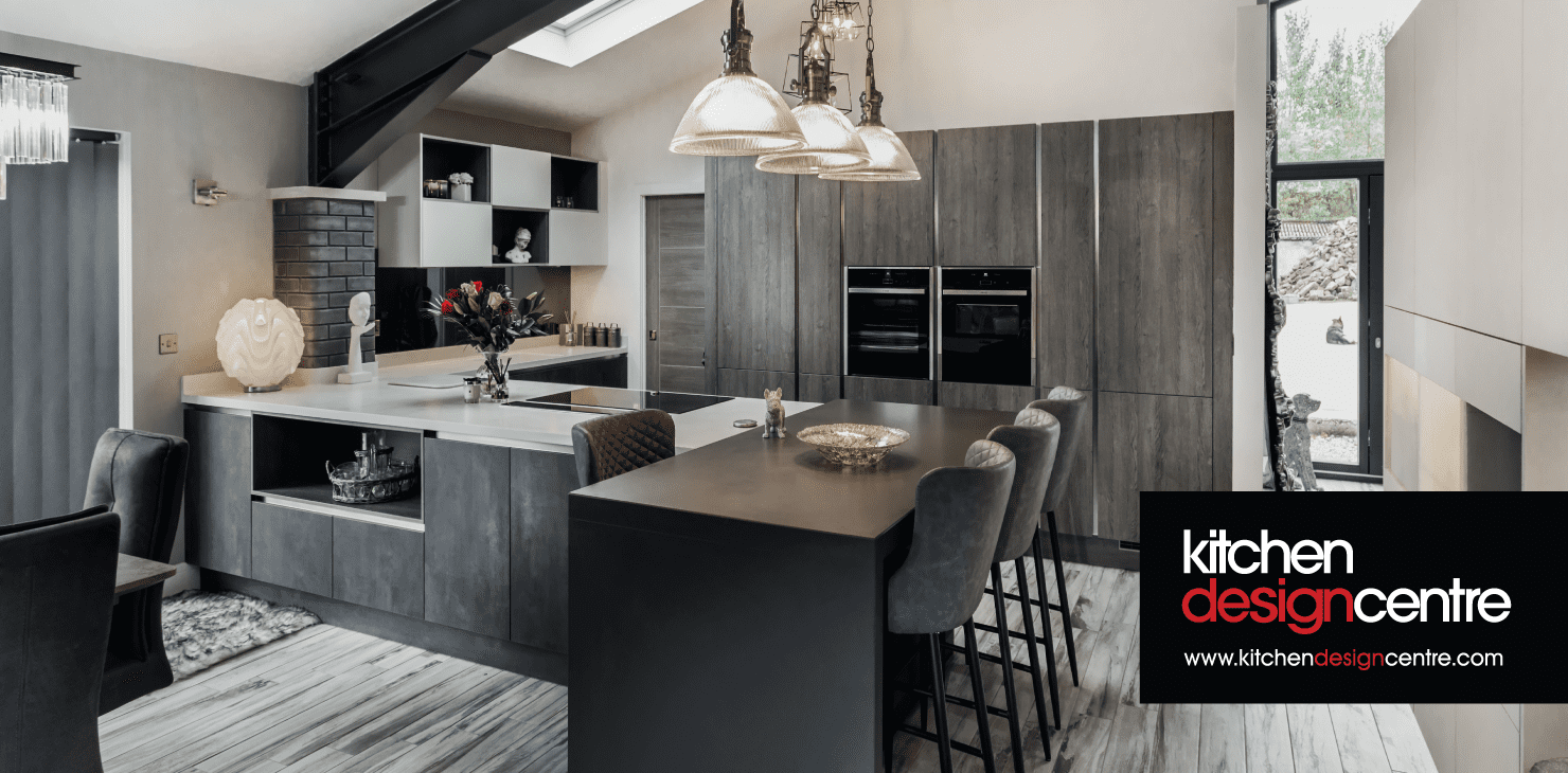 Kitchen Design Centre launches new stores after growth with 21Digital