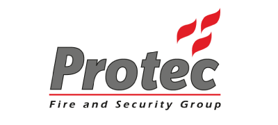 Protec - Fire & Security Group