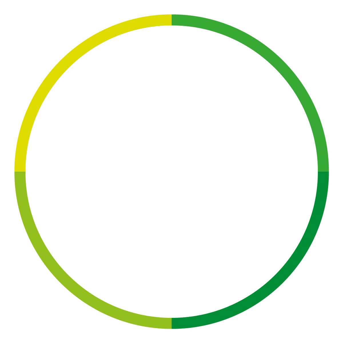 Savoy Timber - 103 Position 1 Rankings