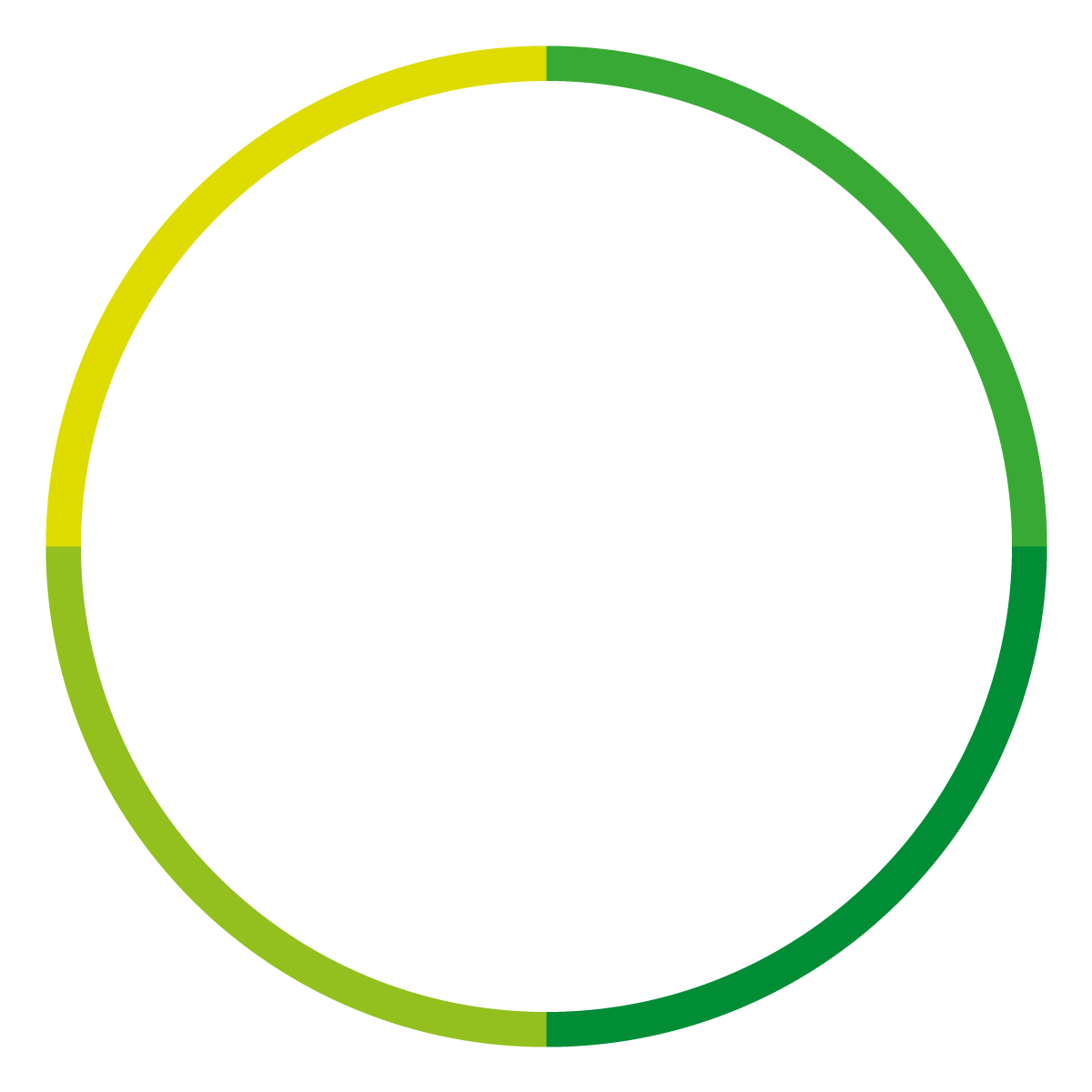 Savoy Timber - 897 Page 1 Rankings