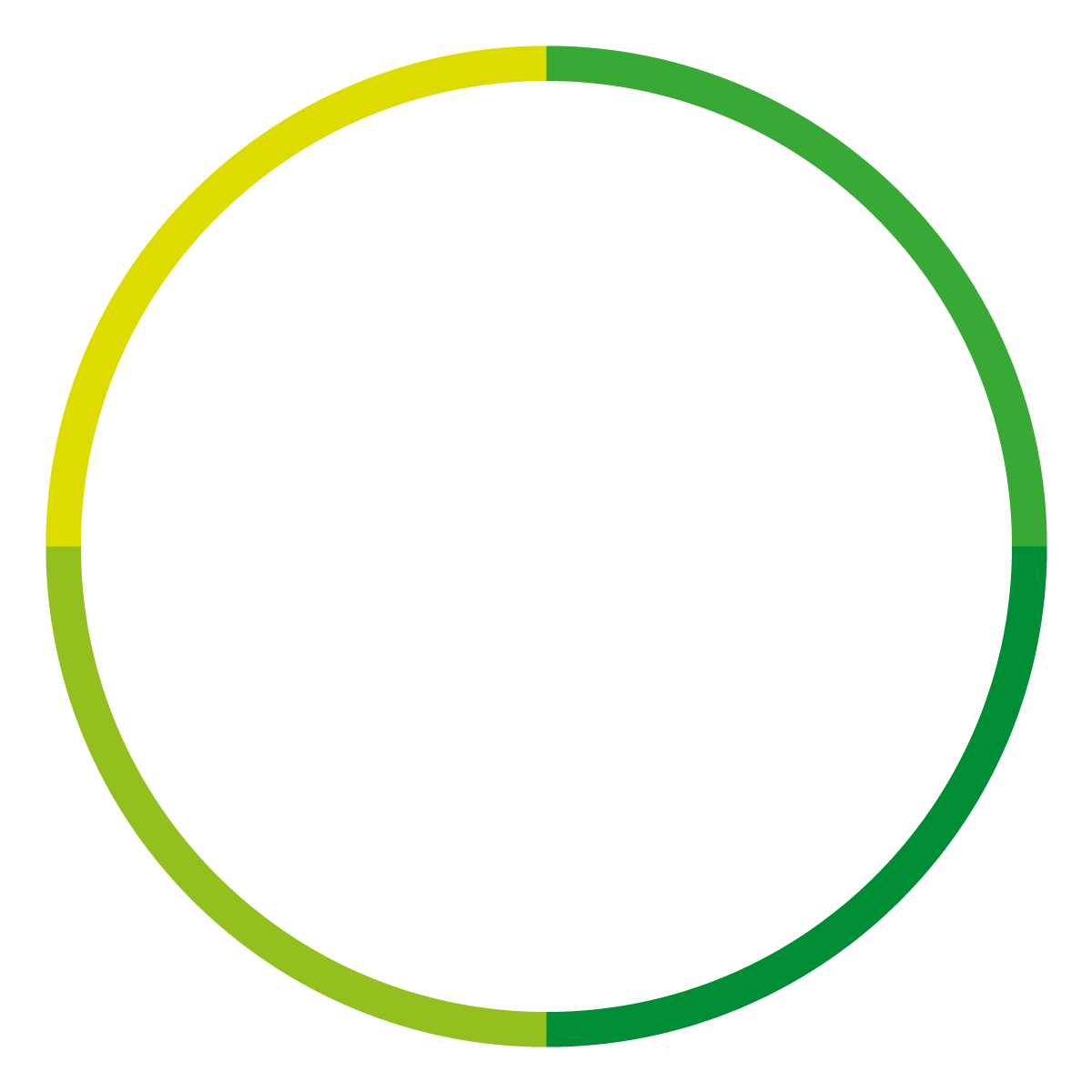 Scrap Car Network - 310% Increase In Organic Traffic