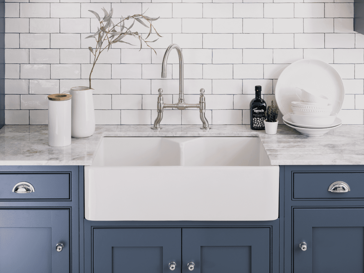 Whitebirk Sink Company