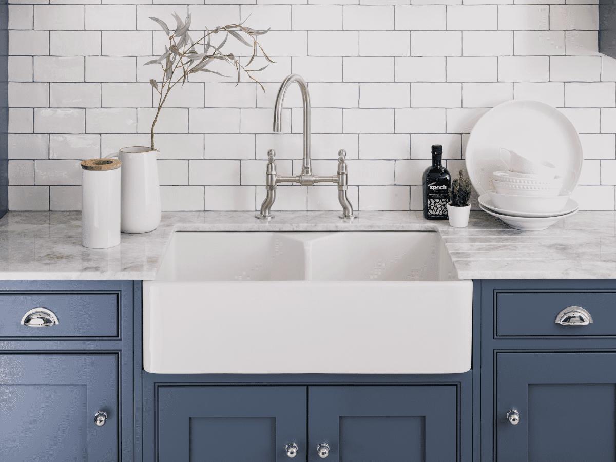 Whitebirk Sink Company