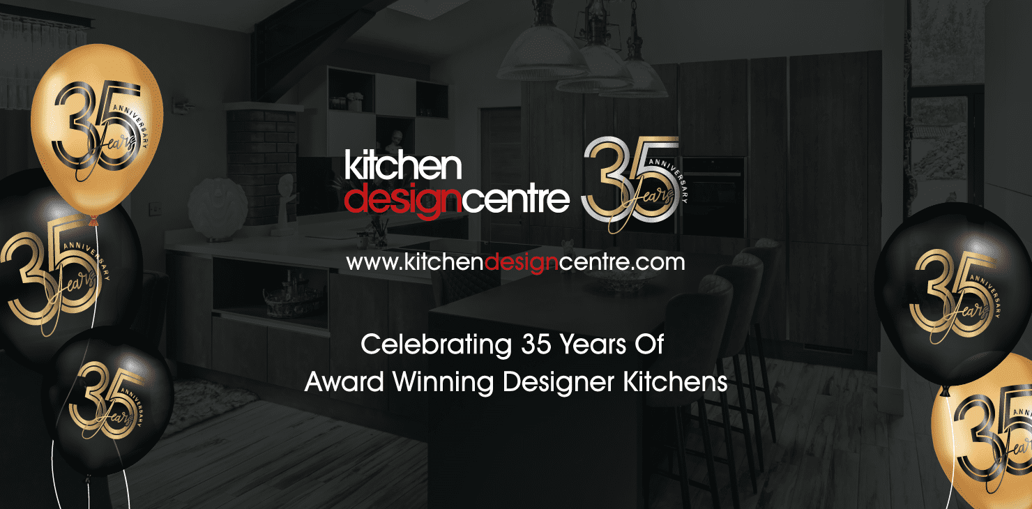 How we delivered an extra-special sale for Kitchen Design Centre