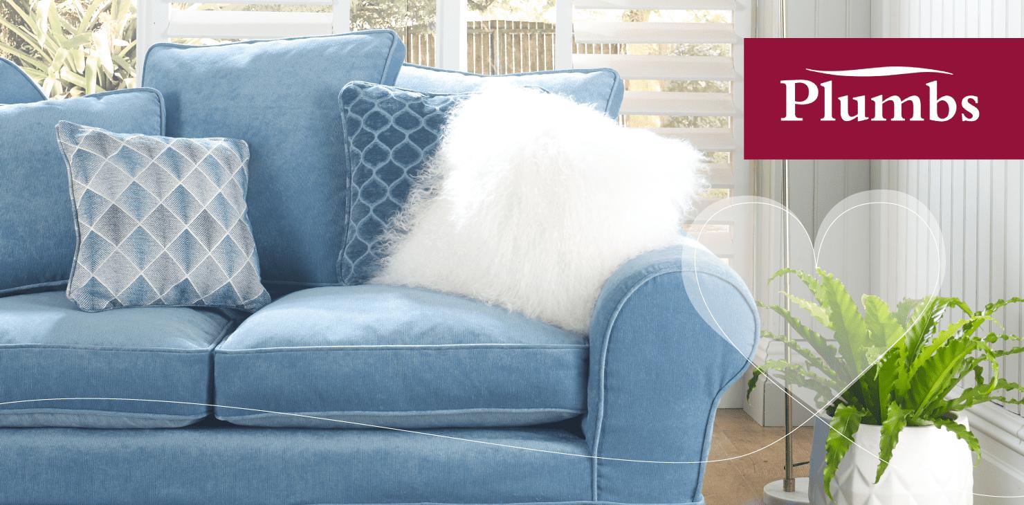 21Digital chosen to deliver online marketing for Cover My Furniture